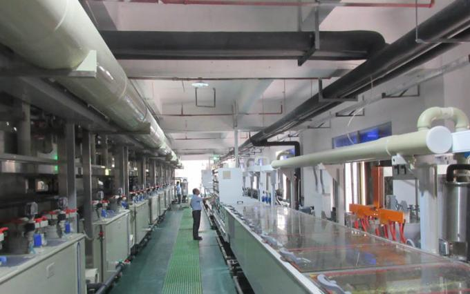 Shenzhen Fany Technology Co.,Ltd